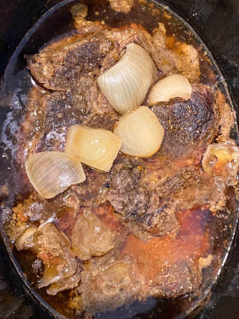 Birria Queso Tacos with Consomé